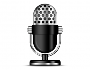 microphone-icon2