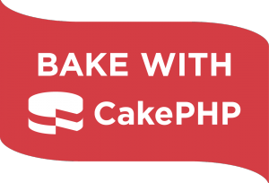 Bake-with-CakePHP